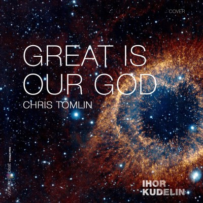Great is our God